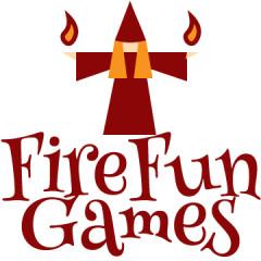 FireFun Games