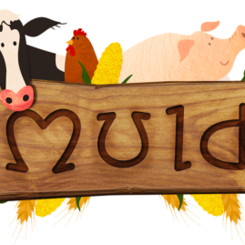 Muld (Soil)